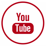 Услуги YouTube