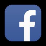Услуги Facebook