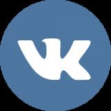 Услуги Вконтакте