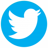 Услуги Twitter