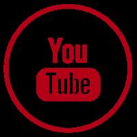Заказ лайков на видео YouTube