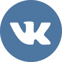 Разместить пост Вконтакте