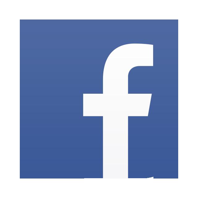 Заказ лайков Facebook