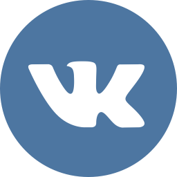 Заказ лайков к посту или фото Вконтакте