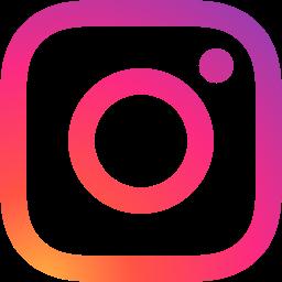 Заказ лайков Instagram