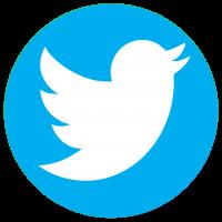 Заказ лайков Twitter