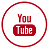 Заказ просмотров видео YouTube