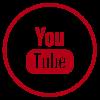 Заказ подписчиков на канал YouTube