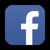 Заказ репостов Facebook
