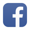 Заказ друзей на профиль Facebook