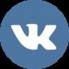 Рассказать о сайте Вконтакте