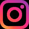 Заказ репостов Instagram